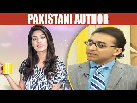 Mehekti Morning With Sundus Khan - 13 February 20187   ATV
