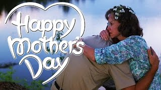 Best movie mom emotional quotes to celebrate Mother's Day [HD]