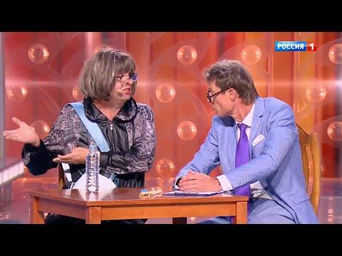 Владимир Данилец, Владимир Моисеенко и Игорь Маменко. Юмор года 🎄 Новый год 2020…