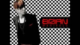 Brian Joo - Tears Run Dry (Eng. Ver.)