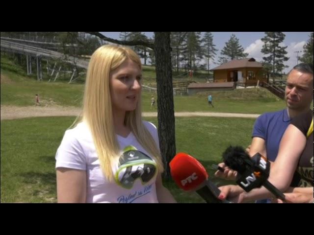 Отворена летња сезона на Торнику 14 6