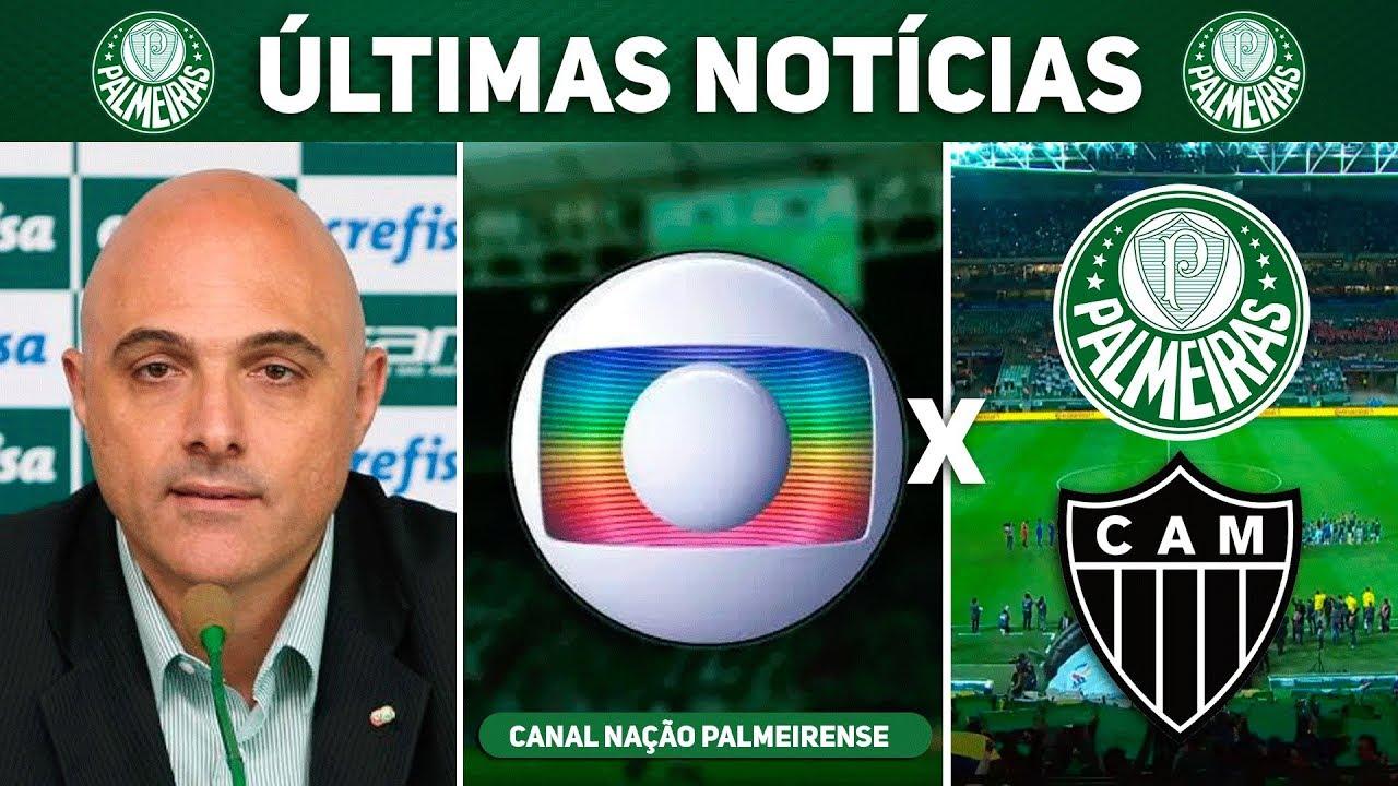 Jogo Do Palmeiras Hoje Assistir Vasco X Palmeiras Hoje