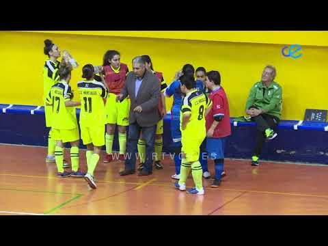 La RFEF anuncia ayudas para los equipos de 1ª y 2ª  femenina durante las cuatro próximas temporadas