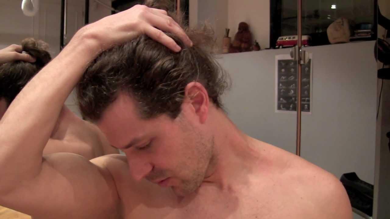 El tratamiento sheynogo de la columna vertebral a la crisis