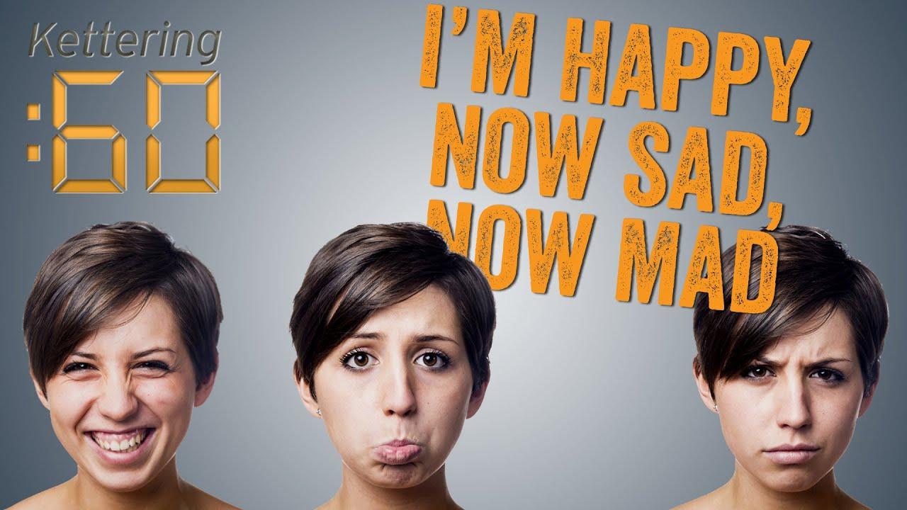 3 Ways to Make Someone Happy - wikiHow