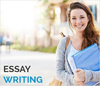 judy brady essay i want a wife order judy brady essay i want a judy brady essay i want a wife order judy brady essay i want a wife