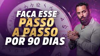 COMO ENTRAR EM HIPERFOCO (2020)