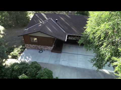 Beautiful Home on Acreage For Sale at 5104 Darrah in Mariposa