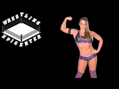 Wrestling Epicenter #457 - Kelly Klein Talks ROH Women of Honor, A Possible Title, more