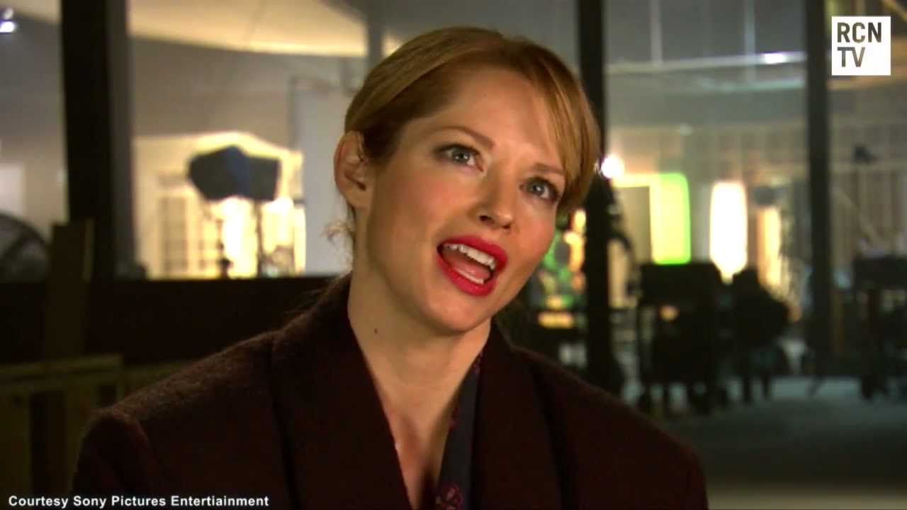 butt Video Sienna Guillory naked photo 2017