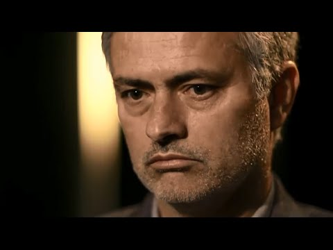 Jose Mourinho Interview (22 Mins) - Returning To Chelsea 'Dangerous', Rui Faria Better Than Rodgers