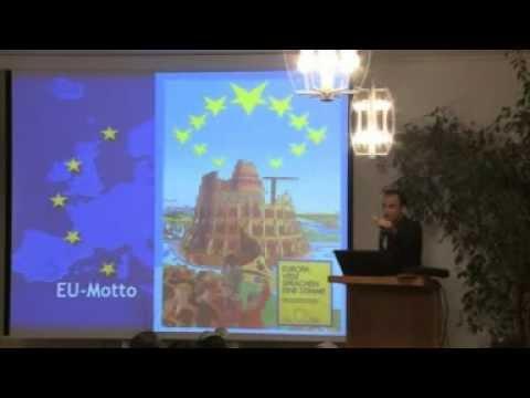 Prophetie: Weltreiche (Nicola Taubert)