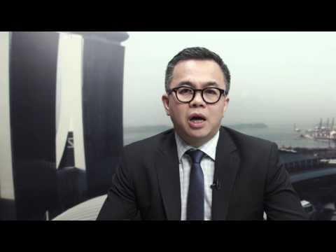 Asian Bond Investor Survey_Video