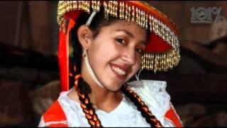 КУСКО - столица империи Инков.(Музыкальная фото-видео зарисовка сделанная в Перу., 2012-04-27T18:58:38.000Z)
