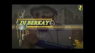 R.I.O feat Nicco - Party Shaker [ DJ BERKAY MİX ]