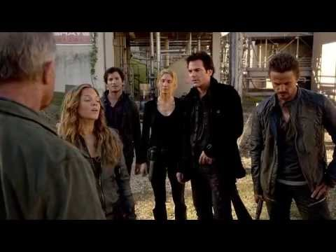 David Lyons Revolution 2x17  Why We Fight_1