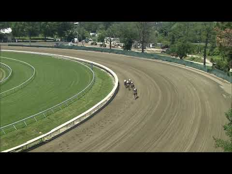 video thumbnail for MONMOUTH PARK 6-5-21 RACE 3