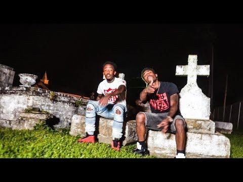 NFA KITE- Do It For Yo Dawg(Official Video) [JayP Films]