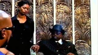 C-Bo - Money By The Ton feat. Mississippi - Til My Casket Drops - [Official Music Video]