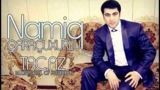 Namiq Qaraçuxurlu - Qoca Dünya