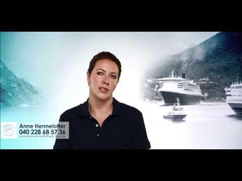 DREAMLINES Experten - Anne