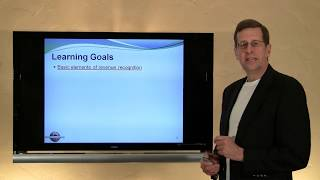 3 - Basic Elements of Revenue Recognition