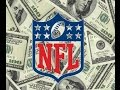 NFL Week 8 2014 - Sports Betting NFL Lines and Picks