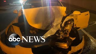 questions-surround-tesla-crash-police-autopilot-mode-abc-news