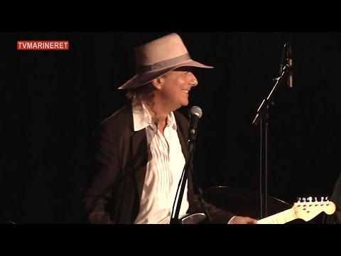 Gary Lucas (US) band