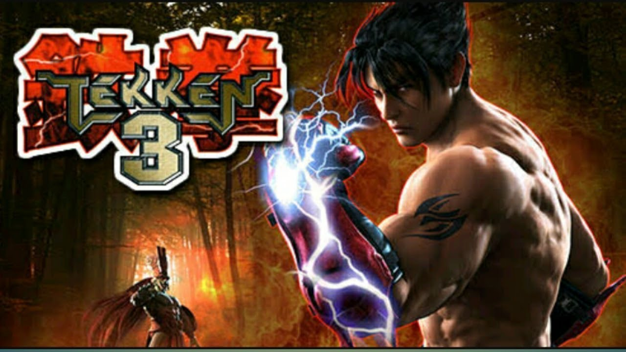 35mb manhunt 2 game highly compressed ppsspp game in any android.
