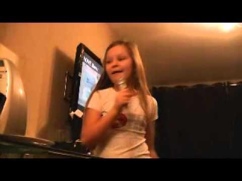 wiki karaoke!!!!