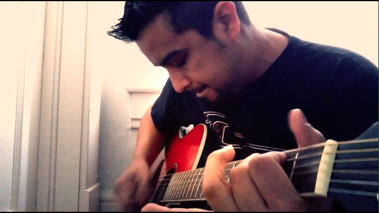 circa-survive-the-greatest-lie-acoustic-cover-tres-alacranes