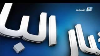 أخبار البلد - وزارة الإسكان تعلن إطلاق الدفعة الثالثة لبرنامج سكني