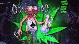 La Marihuana-Pedro Silva y su Tropa