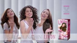 #SalonNahinLivon- Shopping with the Girls ad by DDB Mudra North