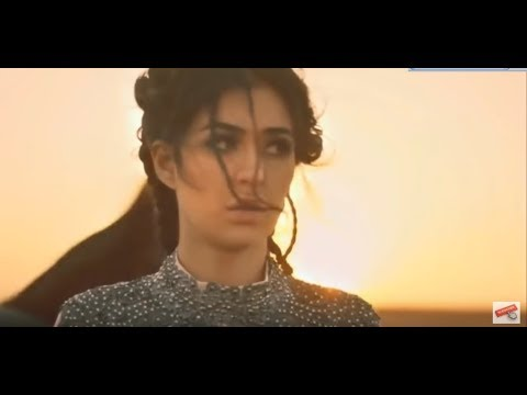 zamil-zamil-arabic-love-song-|-themastermind