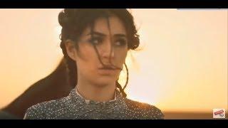 Zamil Zamil Arabic Love Song   theMASTERMIND