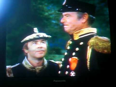 Carol Burnett show stoppers-Tim Conway and Harvey Korman