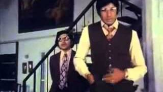 Chupke Chupke 1975 hindi bollywood movie watch online free full movie4