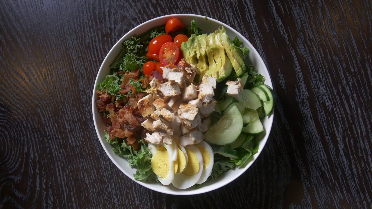 CoreLife Eatery: Healthy Restaurant in Sandy, UT with