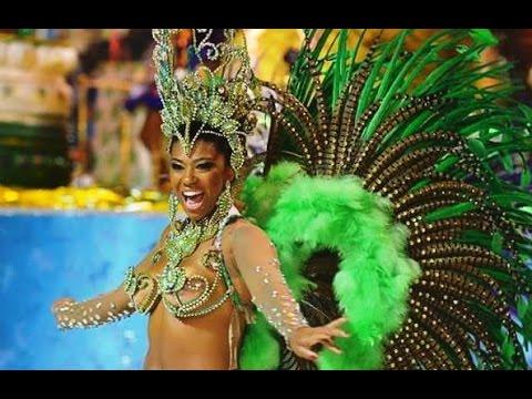Carnaval de gualeguaychu video mejorado - 1 2