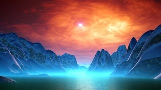 6 HOUR Deep Shamanic Meditation Music: Relaxing  Music, Soothing Music, Binaural Beats  ☯008A