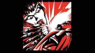 Watch Kmfdm Stray Bullet video