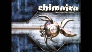 Chimaira - Jade