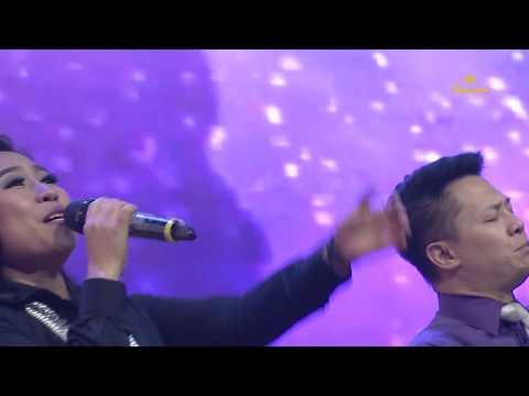 Download lagu Besar AnugrahMu medley Yesus Baik by Wanda Joris gratis