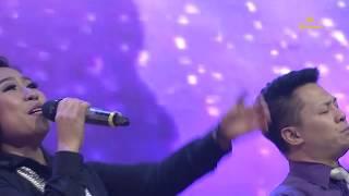 Besar AnugrahMu medley Yesus Baik by Wanda Joris Mp3