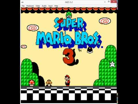 super mario advance rom emuparadise