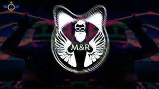 Dalkho Dalkona Mix - BRC_Entertainment