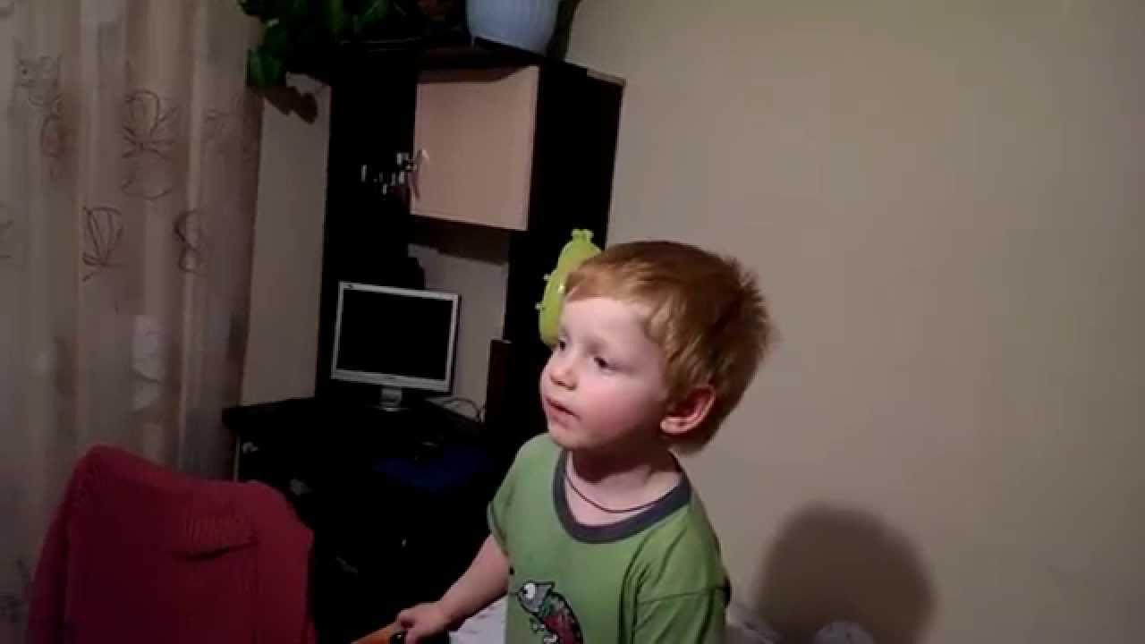 Мальчика маленький пиписька
