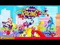 Happy Racing - Top Wheels Fun Race Game